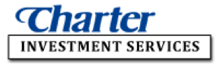 Charter Investment Services logo