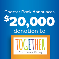 Charter Bank Together CV 200x200