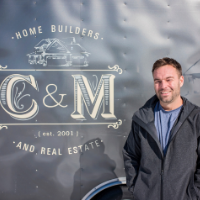 Cody Filipczak - C&M Home Builders and Real Estate